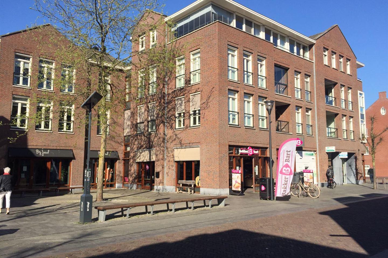 Bekijk foto 5 van Hoofdstraat 63