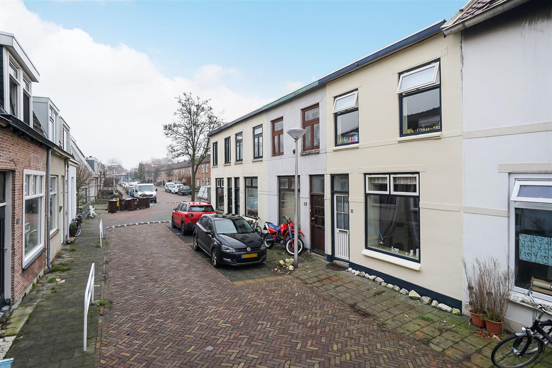 Bekijk foto 2 van Oranjestraat 59
