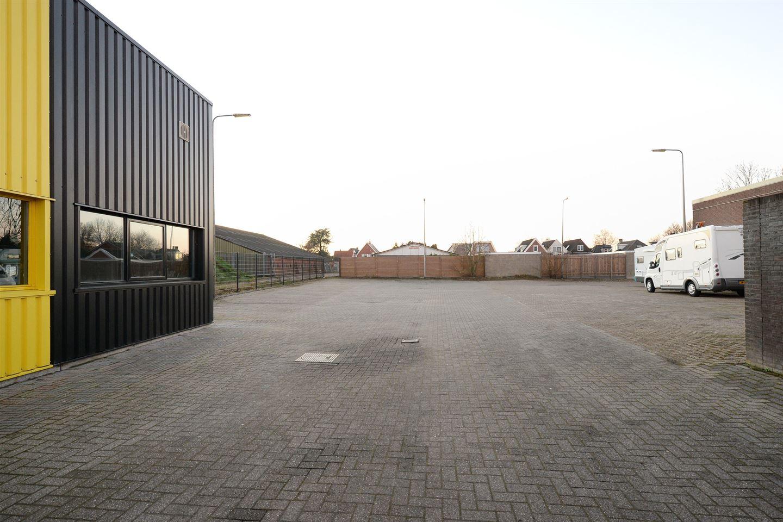Bekijk foto 4 van Industrieweg 5 5a