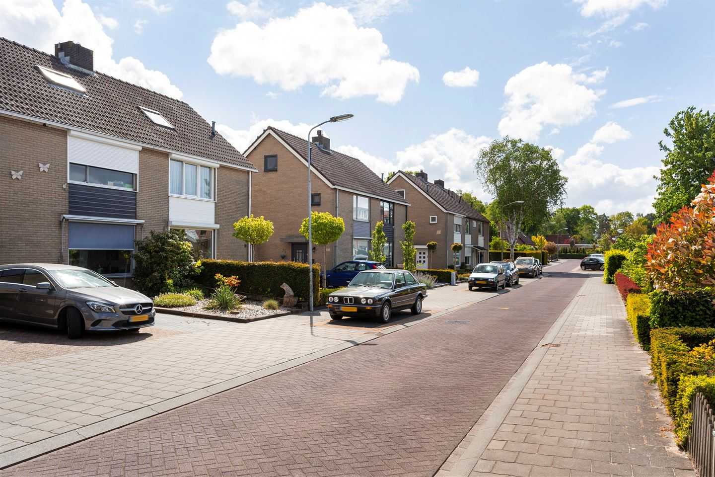 View photo 3 of Beemdweg 13