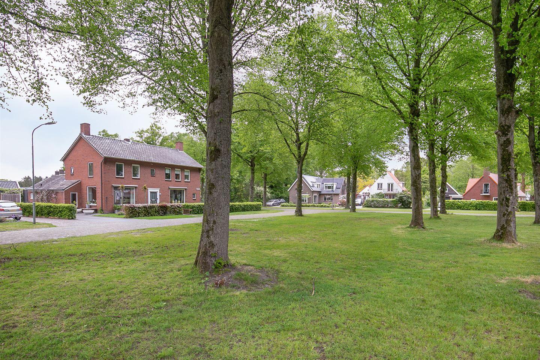 Bekijk foto 2 van Molenstraat 13
