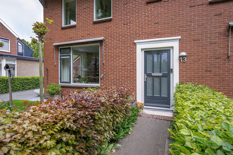 Bekijk foto 4 van Molenstraat 13