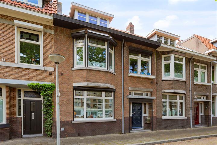 Antwerpsestraat 76