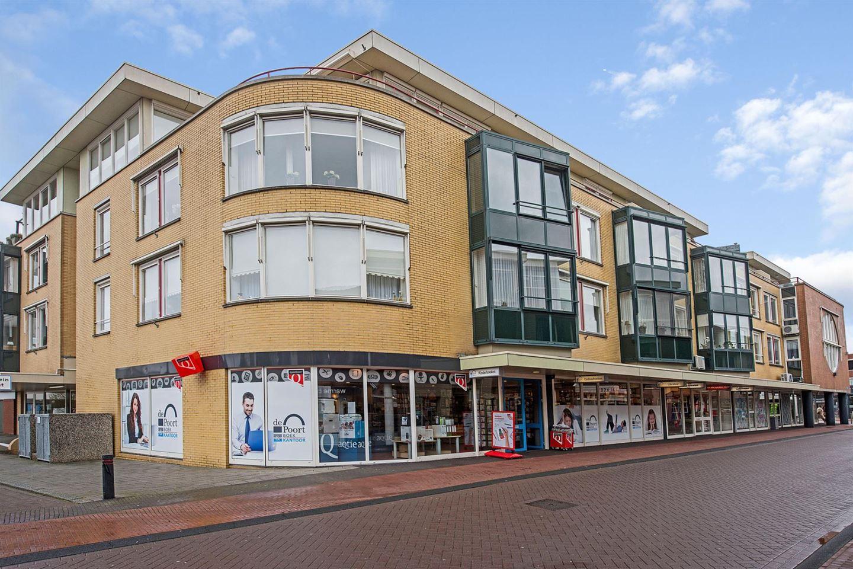 Bekijk foto 1 van Bouwstraat 8