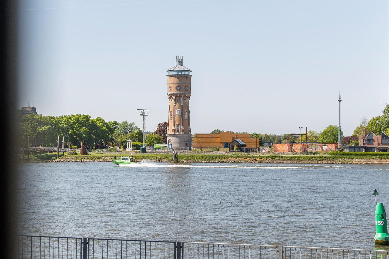 Bekijk foto 5 van Wolwevershaven 25