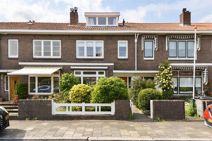 Essesteijnstraat 153