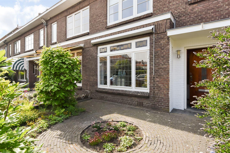 View photo 6 of Essesteijnstraat 153
