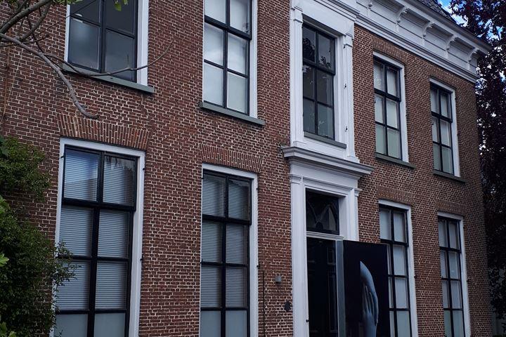 Hoofdstraat 17 A