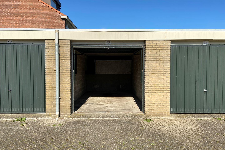 Bekijk foto 2 van Meerkoetstraat 64