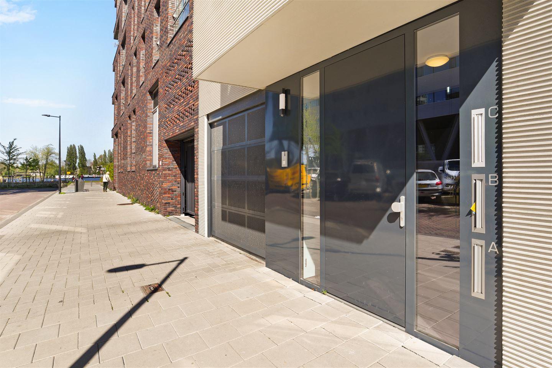 Bekijk foto 3 van Welnastraat 412 C