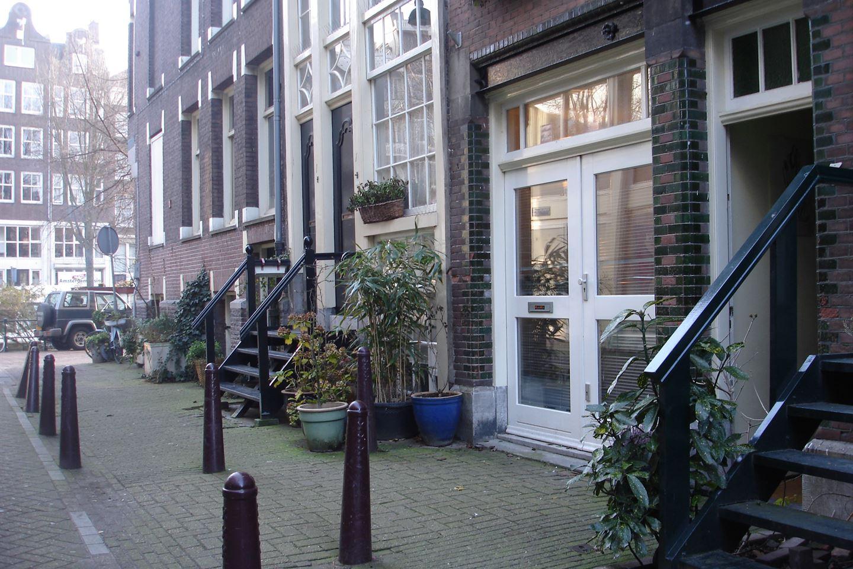 Bekijk foto 1 van Vinkenstraat 3 hs