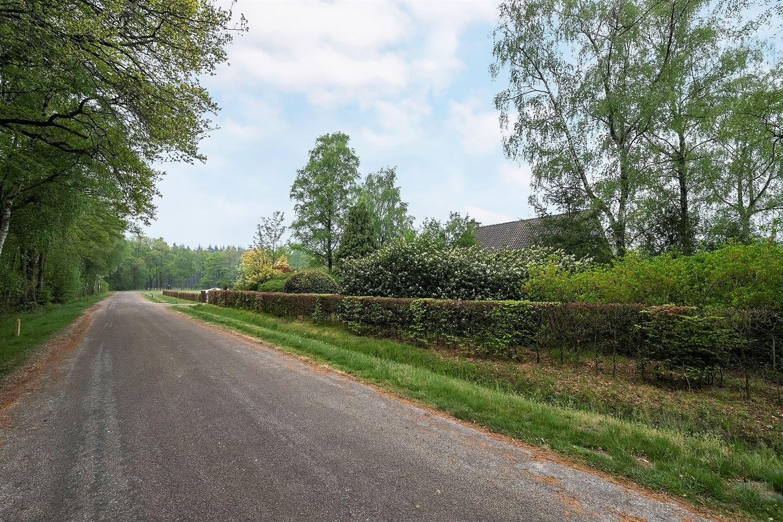 Bekijk foto 2 van Vloeiweidenweg 25