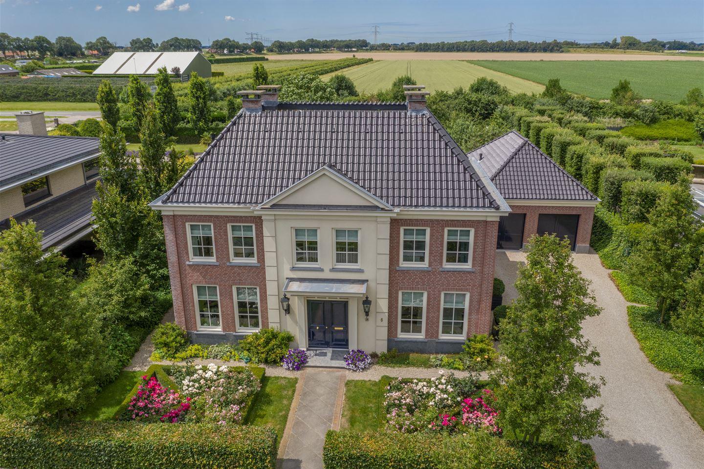 View photo 4 of Jacob van Ettenstraat 6
