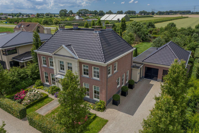 View photo 5 of Jacob van Ettenstraat 6