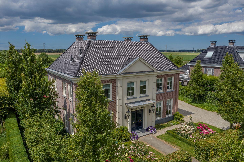 View photo 3 of Jacob van Ettenstraat 6