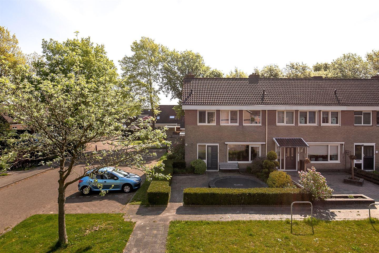 Bekijk foto 7 van Meester Voortmanstraat 70