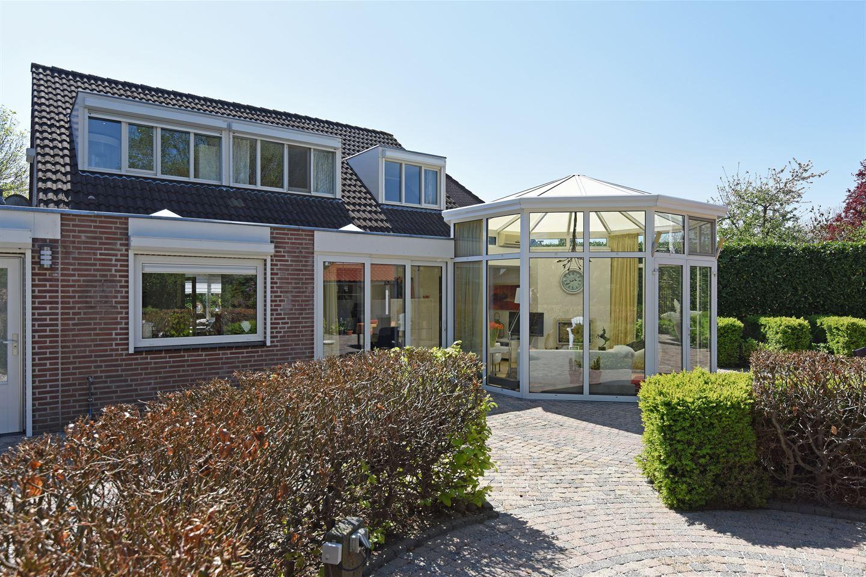 View photo 1 of Veldsingel 57