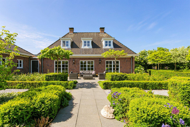 Bekijk foto 1 van J. van Zantenstraat 1
