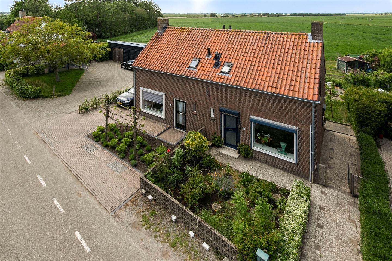 View photo 1 of Keizersdijk 89