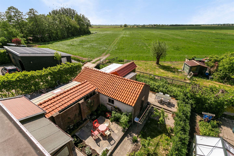 View photo 2 of Keizersdijk 89