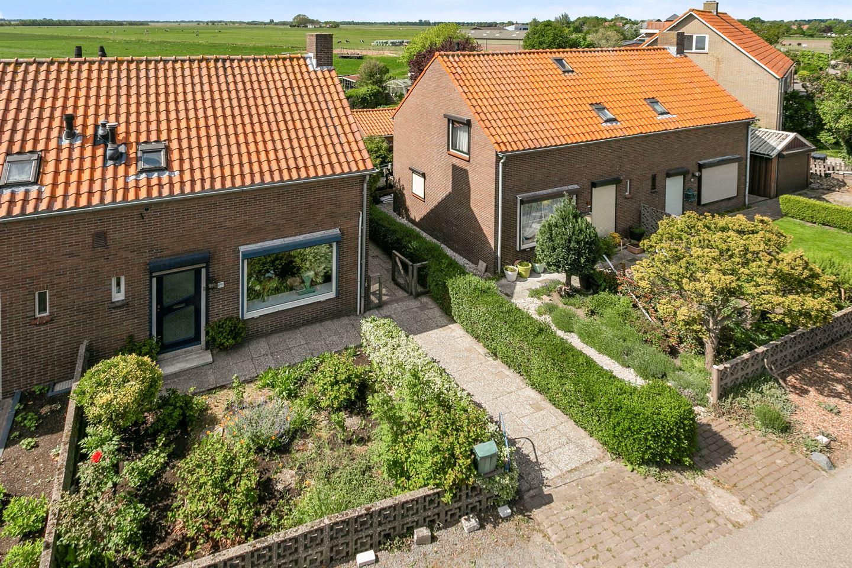 View photo 6 of Keizersdijk 89