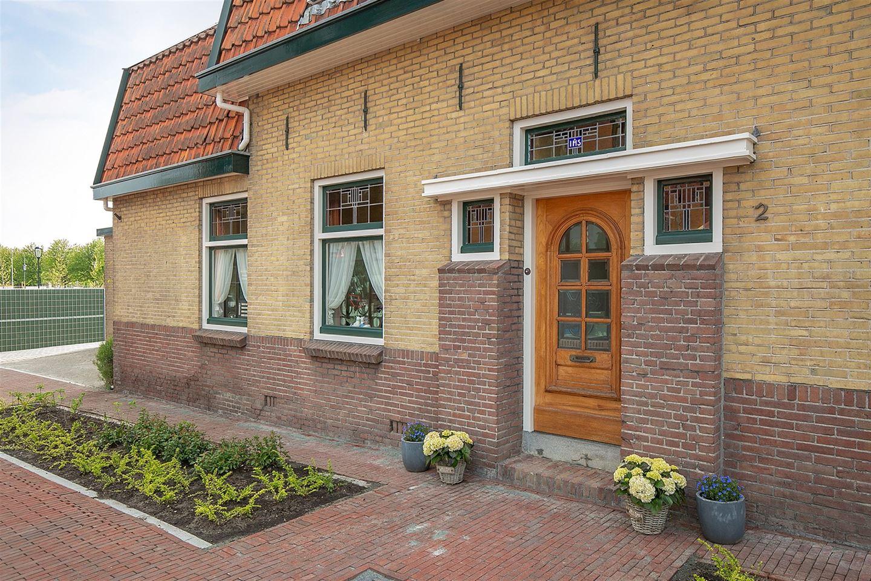 Bekijk foto 4 van Schaperstraat 2