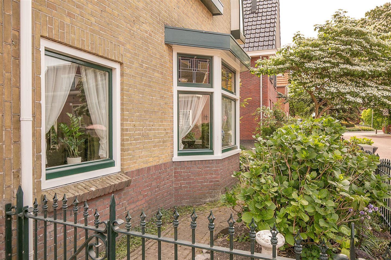 Bekijk foto 5 van Schaperstraat 2