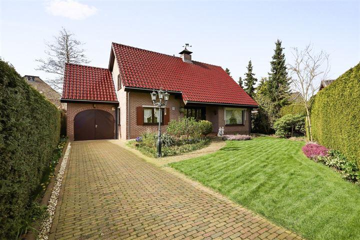 Oosthof 5