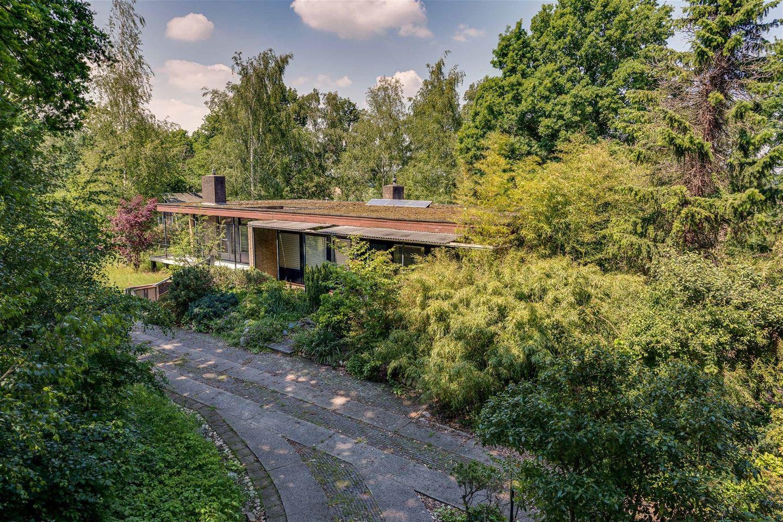 View photo 3 of Oude Thornerweg 20
