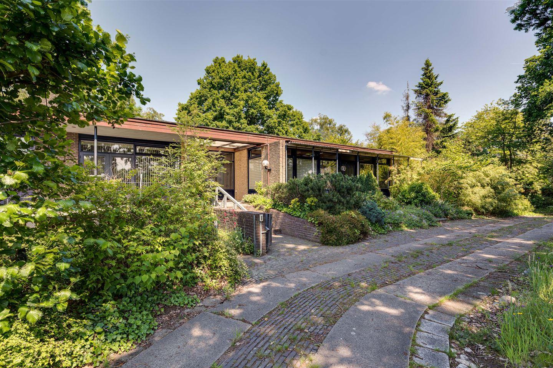 View photo 1 of Oude Thornerweg 20