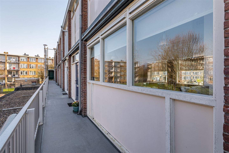 Bekijk foto 7 van E.du Perronstraat 30