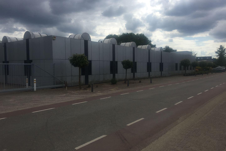 Bekijk foto 3 van Molenstraat 24