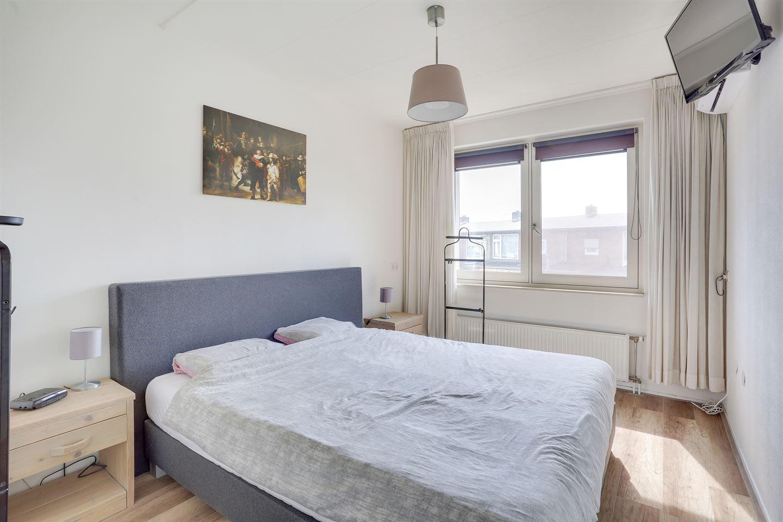 Bekijk foto 6 van Dalemstraat 13