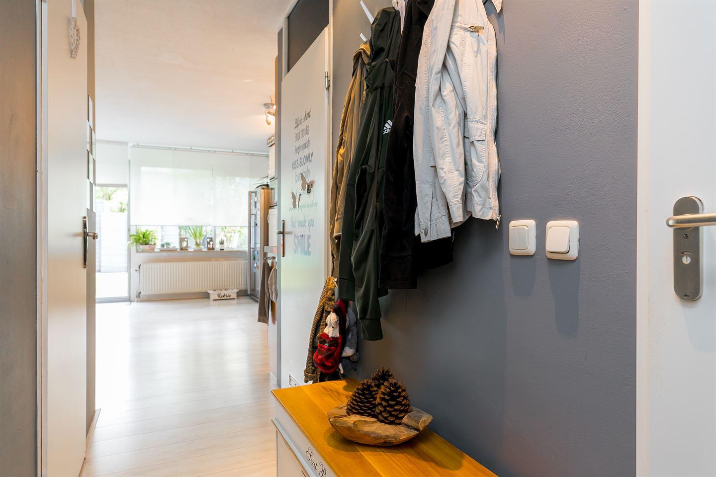 Bekijk foto 3 van Wessel Ilckenstraat 25