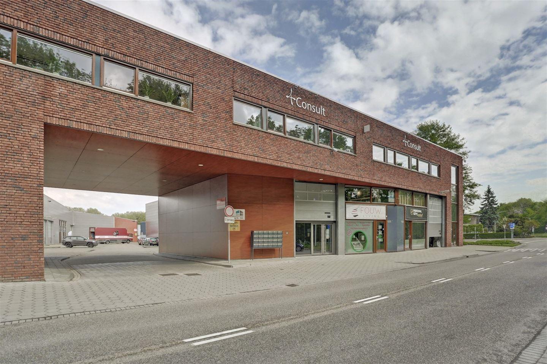 Bekijk foto 5 van H.A. Lorentzstraat 106
