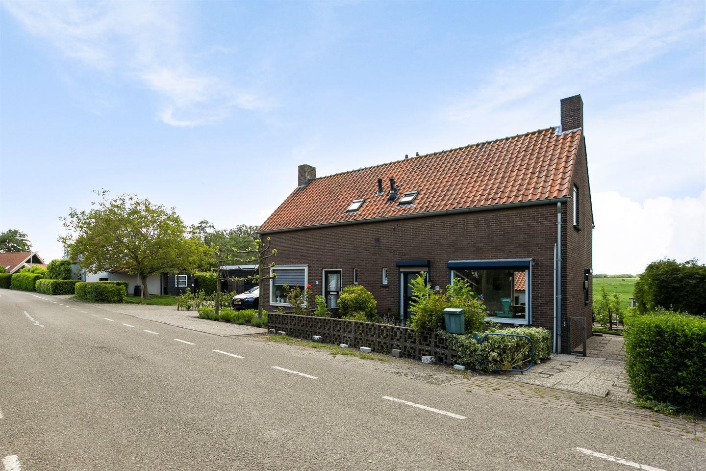 View photo 4 of Keizersdijk 89