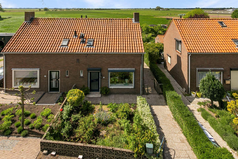 View photo 5 of Keizersdijk 89