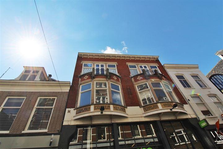 Barteljorisstraat 18 F