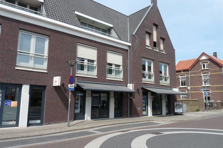 Kerkstraat 22 A, Kerkdriel