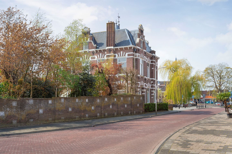 Bekijk foto 3 van Meppelerweg 2