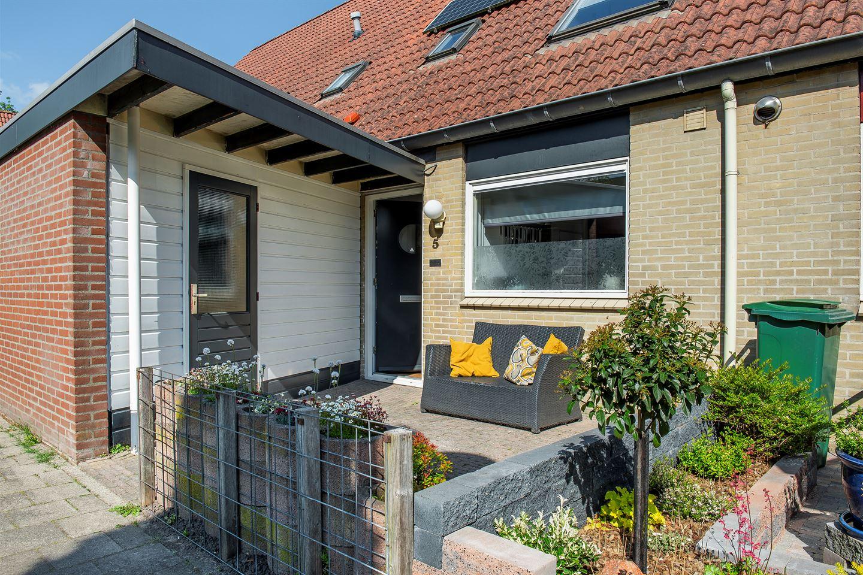 View photo 2 of Ingen-Houszstraat 5