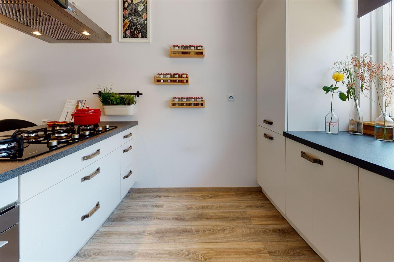 View photo 5 of Ingen-Houszstraat 5