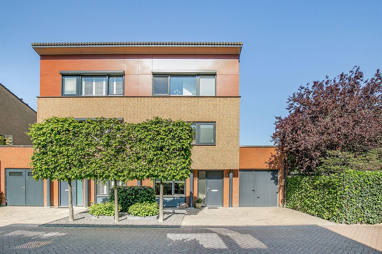 Bekijk foto 1 van Woutertje Pietersestraat 4