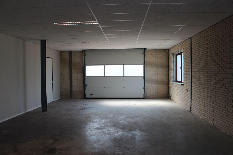 Bekijk foto 3 van Industrieweg 6 (b)