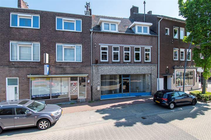 St.Pieterstraat 48