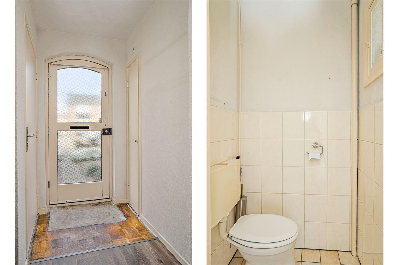 Bekijk foto 3 van Karel Doormanstraat 46