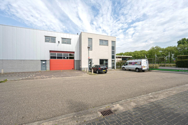 Bekijk foto 2 van Oosterwerf 5