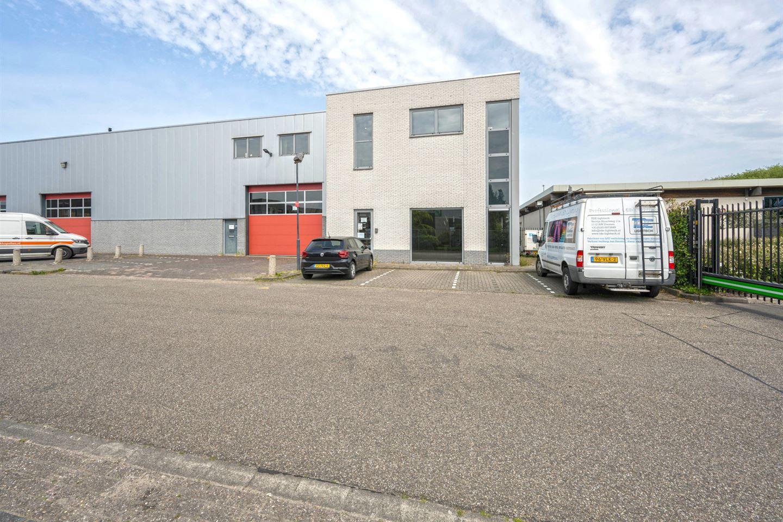 Bekijk foto 3 van Oosterwerf 5