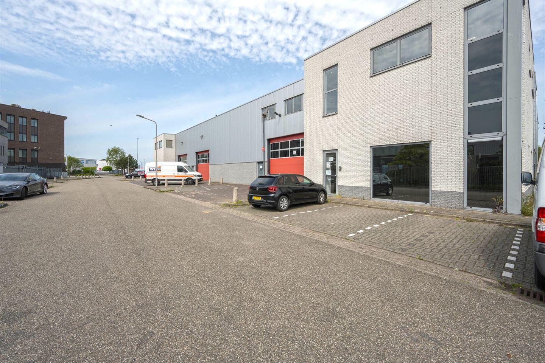 Bekijk foto 4 van Oosterwerf 5