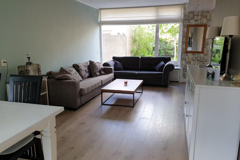 Bekijk foto 3 van Angelenhorst 9